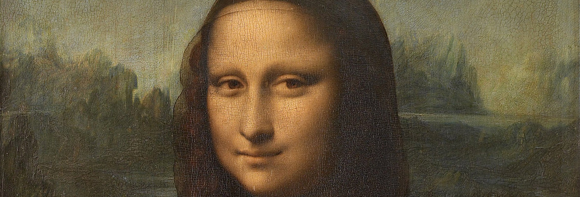 New Exhibition:<br>Discover Leonardo da Vinci and Castle of Clos Lucé